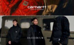 carhartt banner.jpg